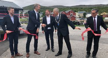 åpning-bfjord-nye-havn