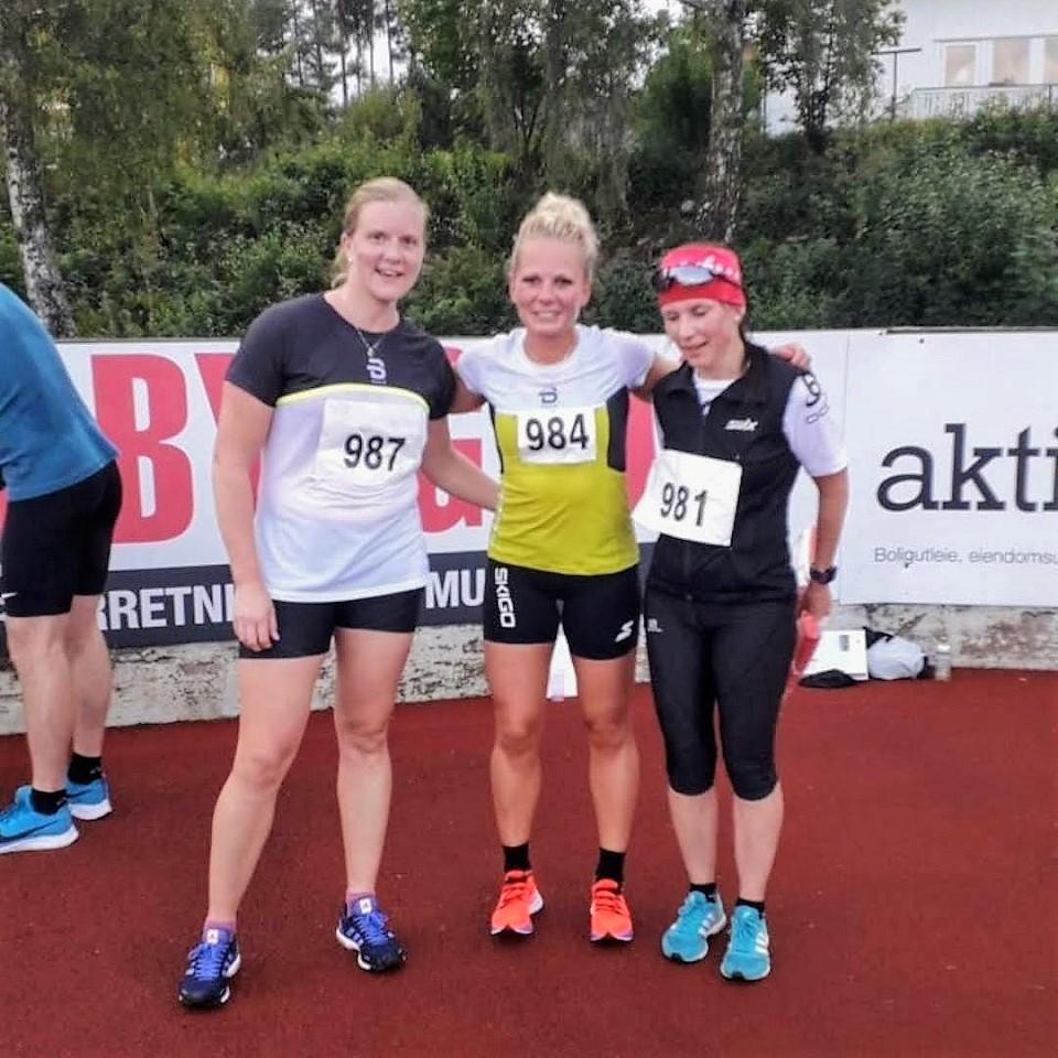Tre_beste_kvinner.jpg