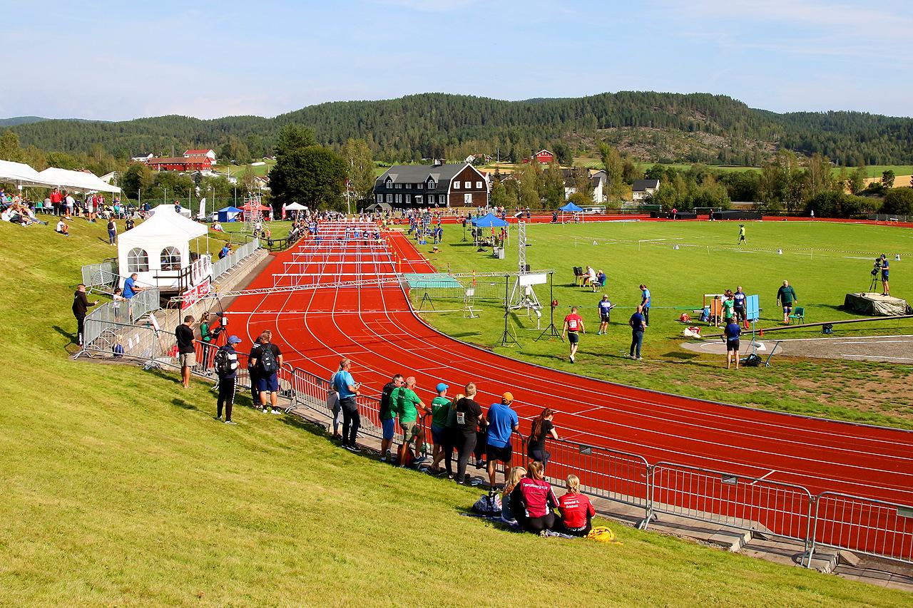 Prestfoss Idrettspark.jpg
