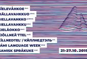 Giellavahkku_FB_Event Photo_1920x1080_1