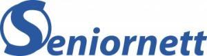 Seniornett - logo Rakkestad Frivilligsentral.jpg