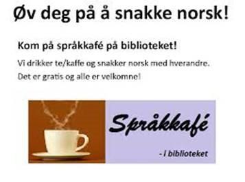 Språkcafe illustrasjonsbilde for Rakkestad Frivilligsentral.jpg