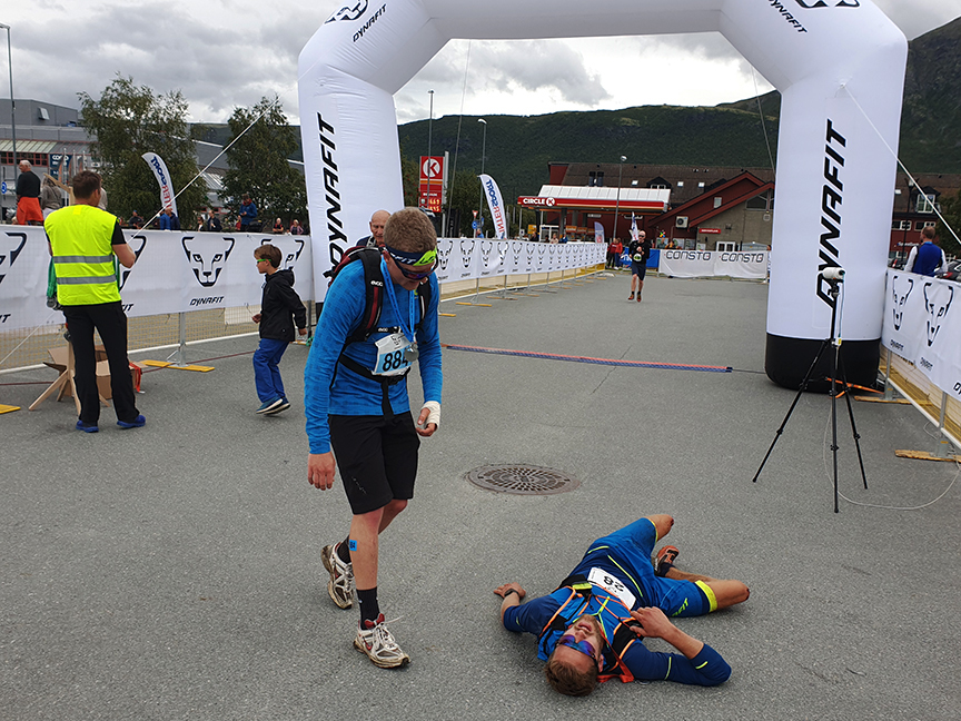 Oppdal-Maraton-Utslitt.jpg