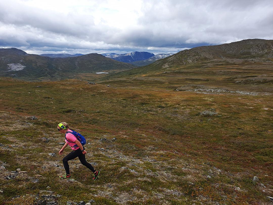 Oppdal-Maraton-landskap.jpg