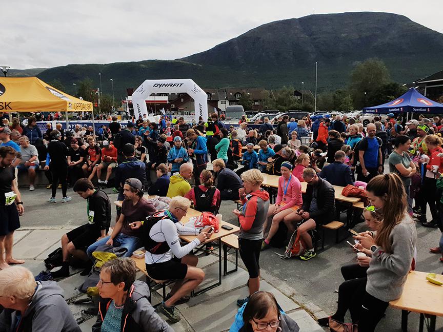Oppdal-Maraton-fest.jpg