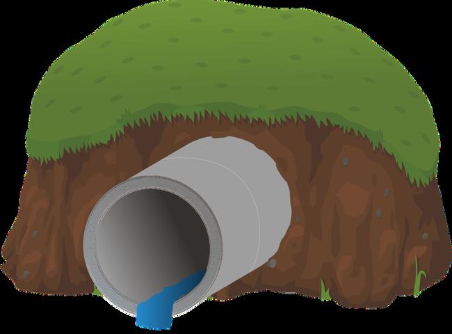 kloakk