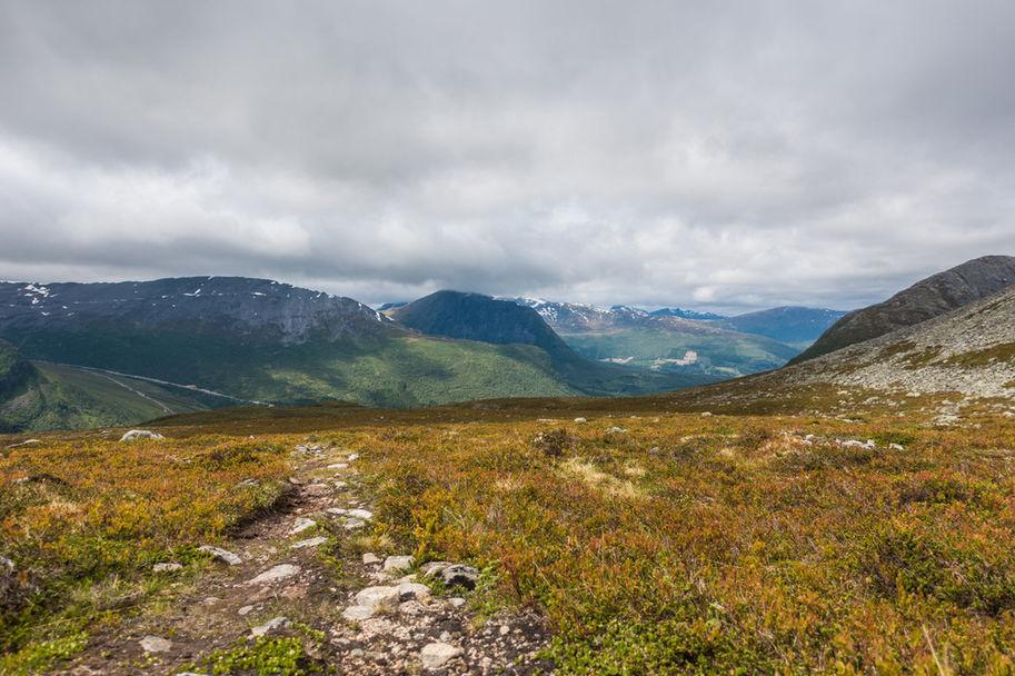 Ned Fjørstaddalen mot Fjørstad_Foto_Arrangor