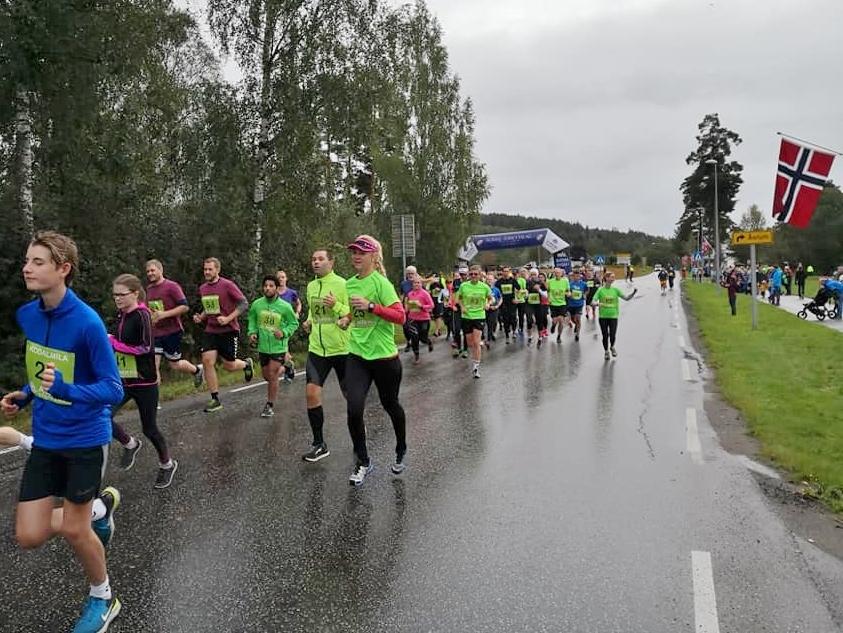 Etter_start2_5km.jpg