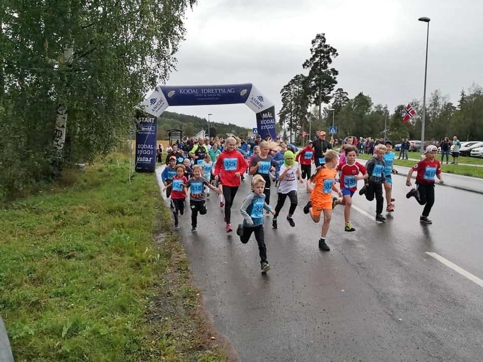 Etter start_2,5km.jpg