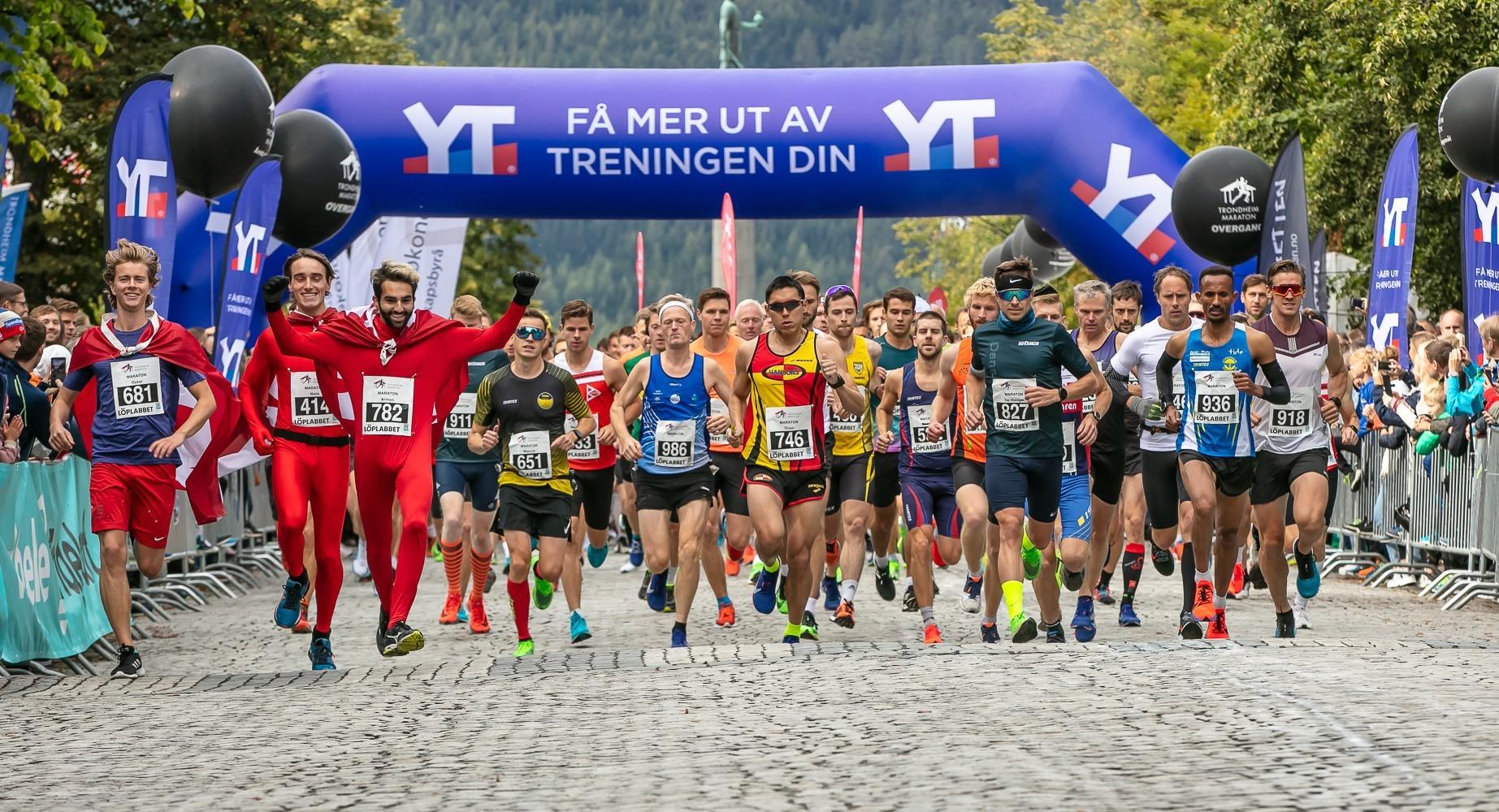Starten_maraton.jpg