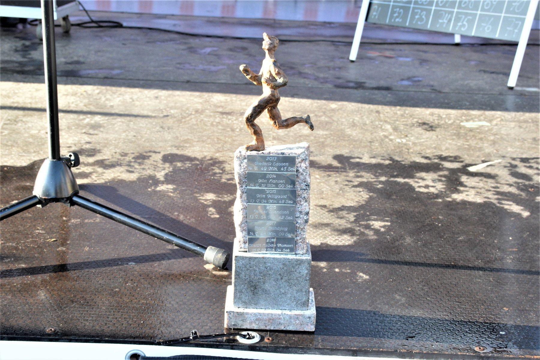 Statue_vinnere_foto_Hans_Jørgen_Mikkelsen.jpg