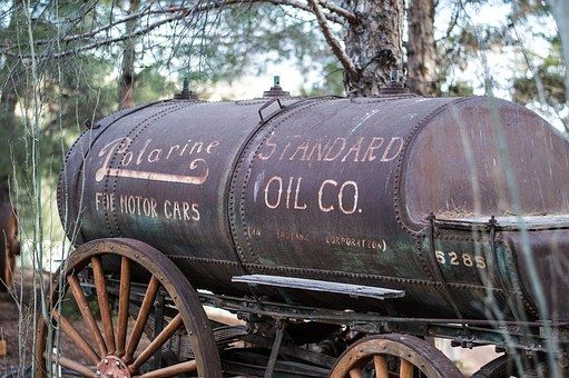 old-trailers-1238152__340