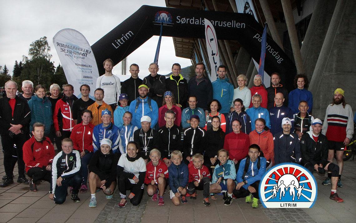 12 0 H48 deltakere har fullført alle løp.jpg