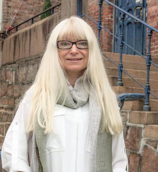 Lise Lien sykefravær.jpg