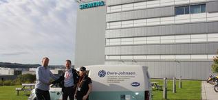 Siemens Qwre crop