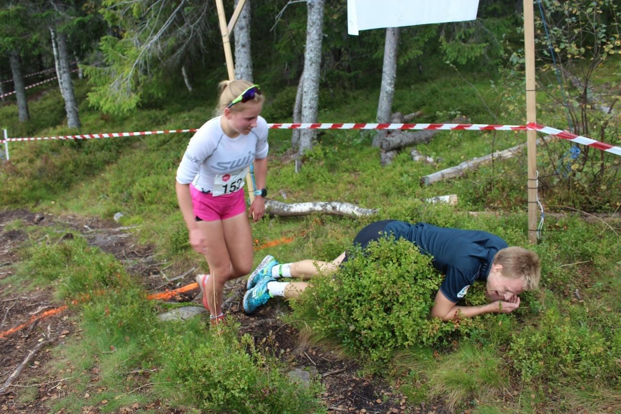 Elise_og_utslått_løper (1280x853).jpg