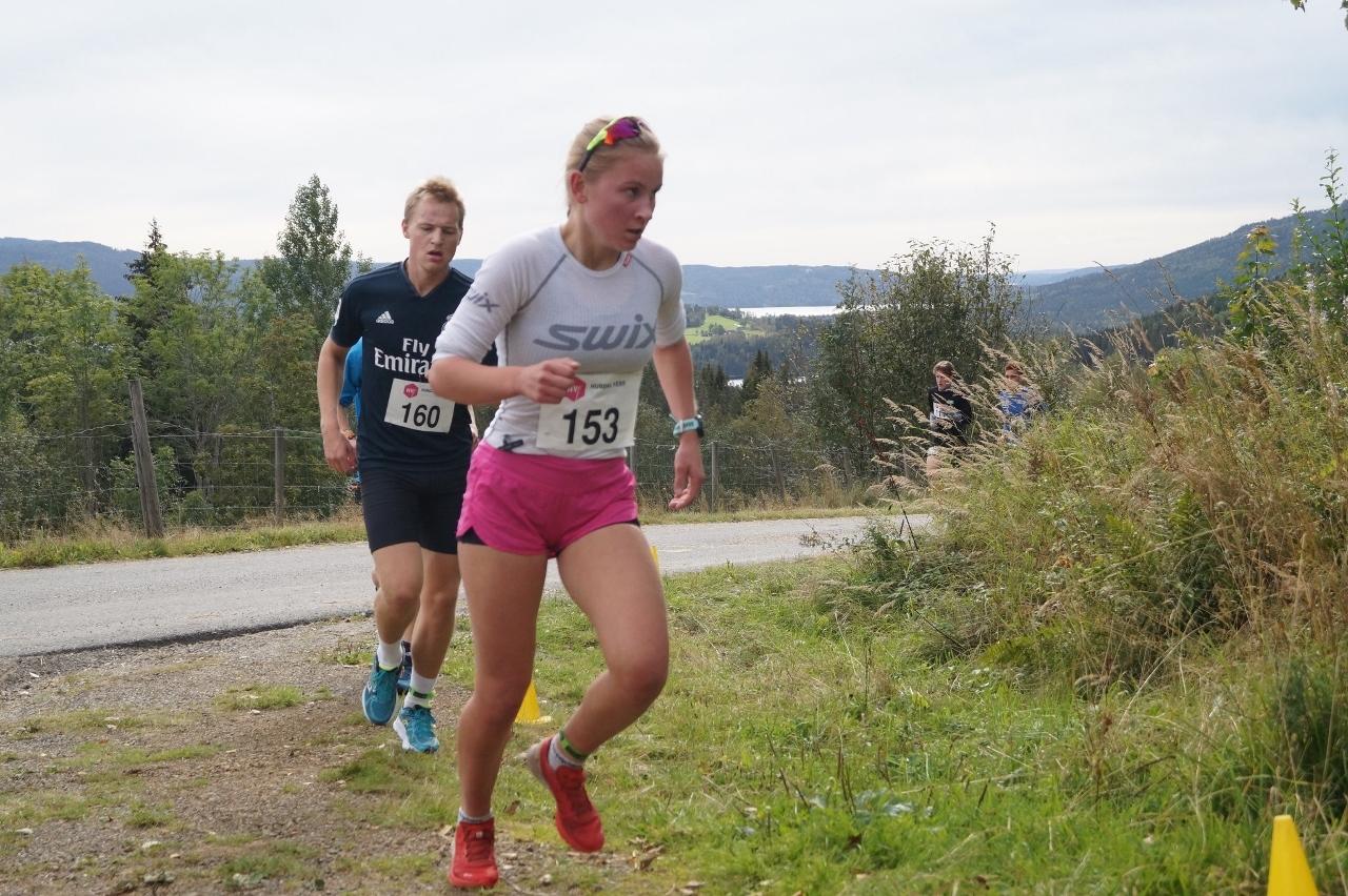 Brattbakken_begynner_kvinnetet_Elise_Antonsen (1280x852).jpg