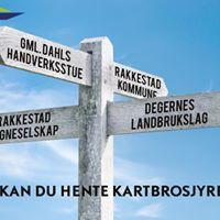 Bilde for hvor du kan finne stolpejakta Rakkestad.jpg
