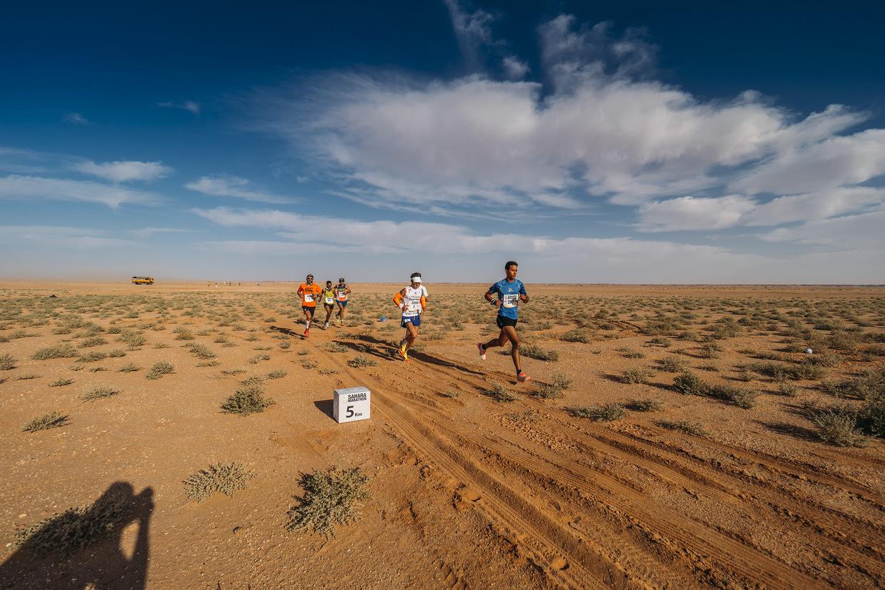 Saharamarathon_2017_5k_1240x826.jpg
