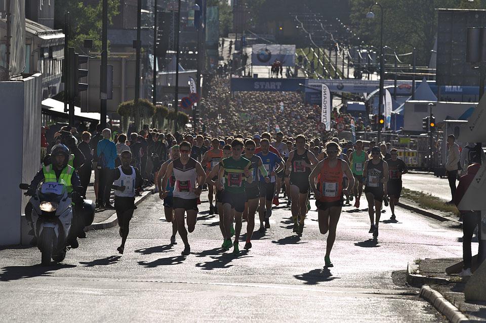 starten_maraton_F6C0764_960.jpg