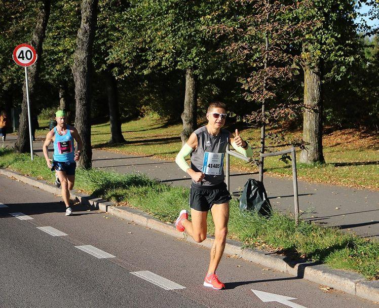Andreas_Groegaard_og_Torstein_Bjerland_3km_4S7A2015