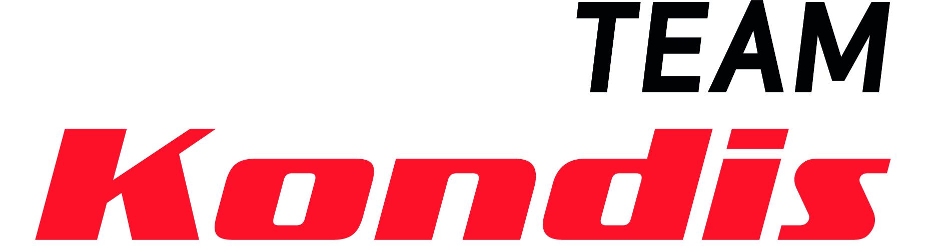 Team Kondis_logo.jpg