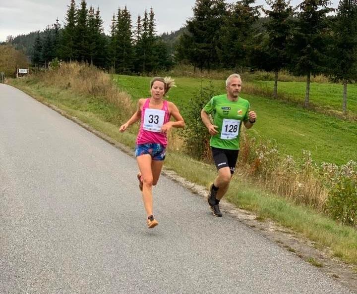 Trude Harstad og Espen Lunde.jpg