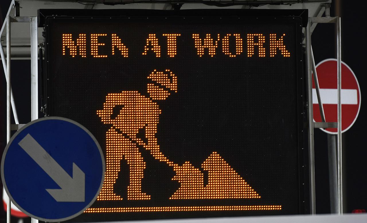 maraton-men-at-work_50D8070.jpg