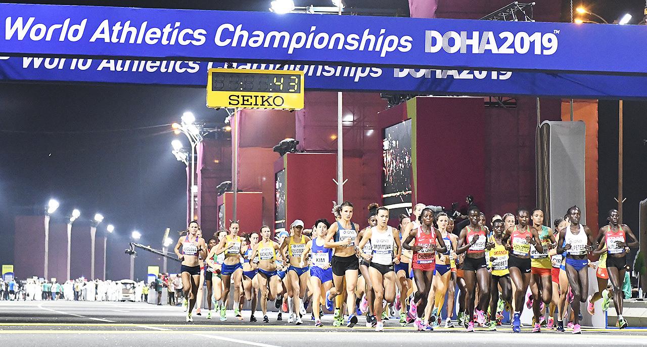 maraton-start_50D8000.jpg