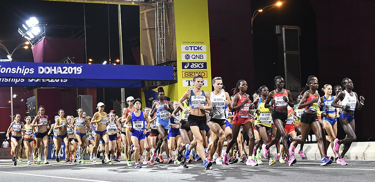 maraton-start2_50D8001.jpg