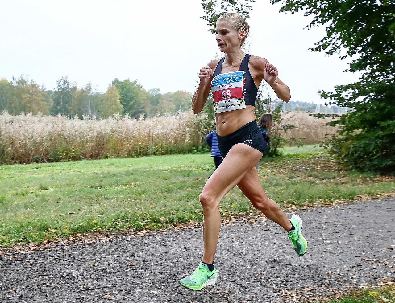 30km_Hanna_Lindholm_1280_190928_lidingoloppet_PRESS_009.jpg