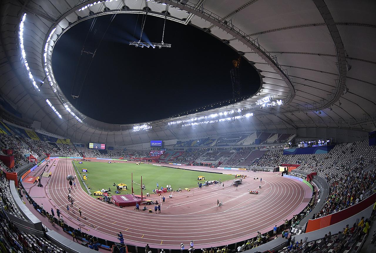 stadion_50D0084.jpg