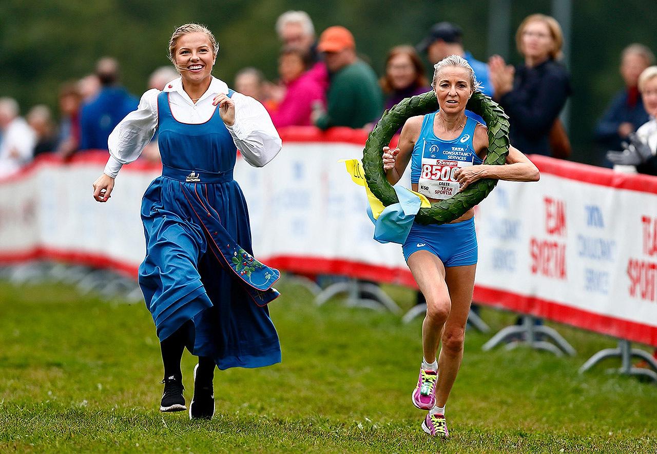Grete_Kirkeberg_Moerk_2017_1280_lidingoloppet_juniorer_og_veteraner_hogupplost_035.jpg