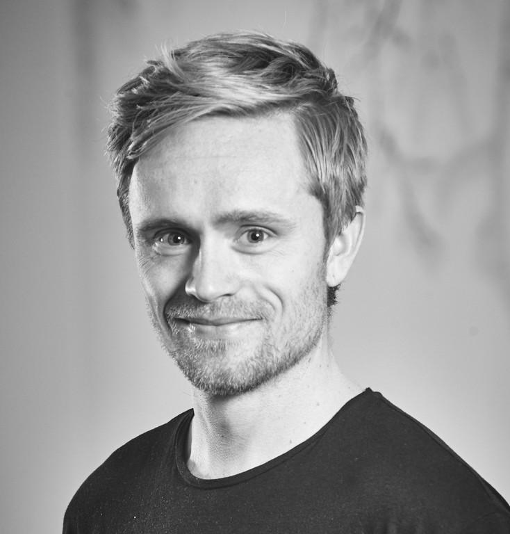 Morten Mørland.jpg