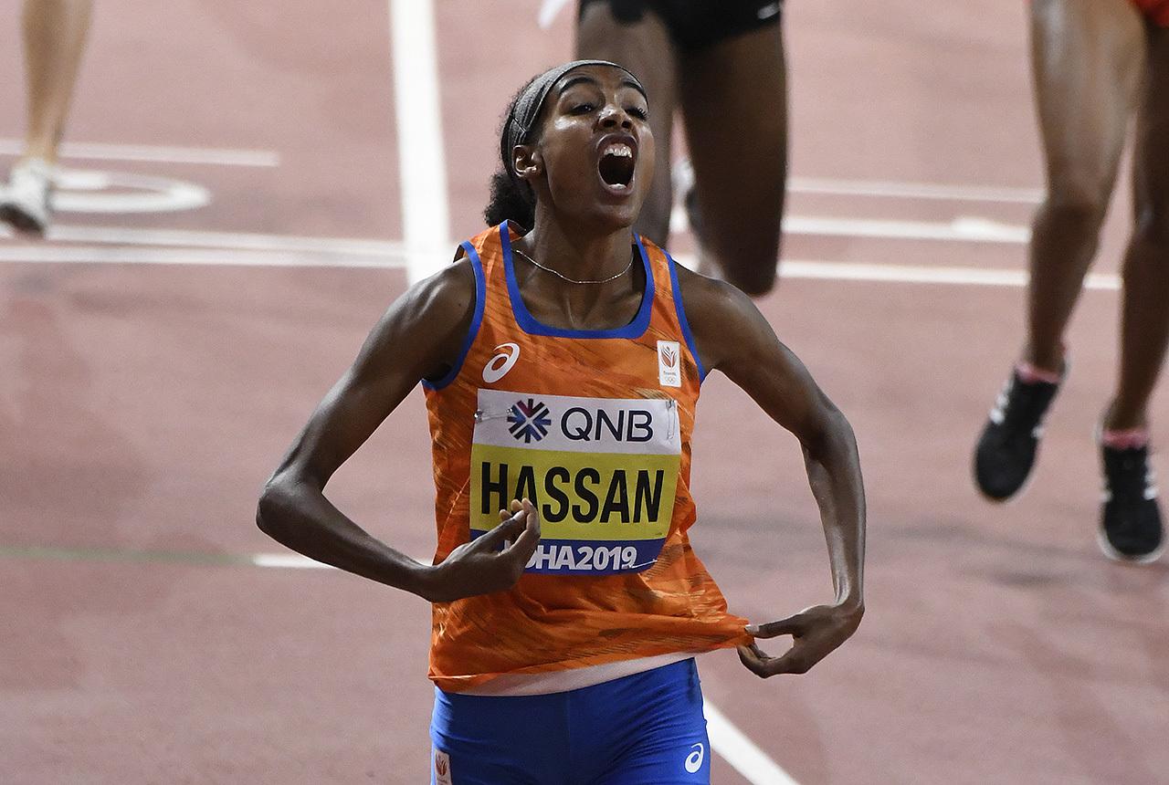 1500-hassan-seiersbrol_50D1041.jpg