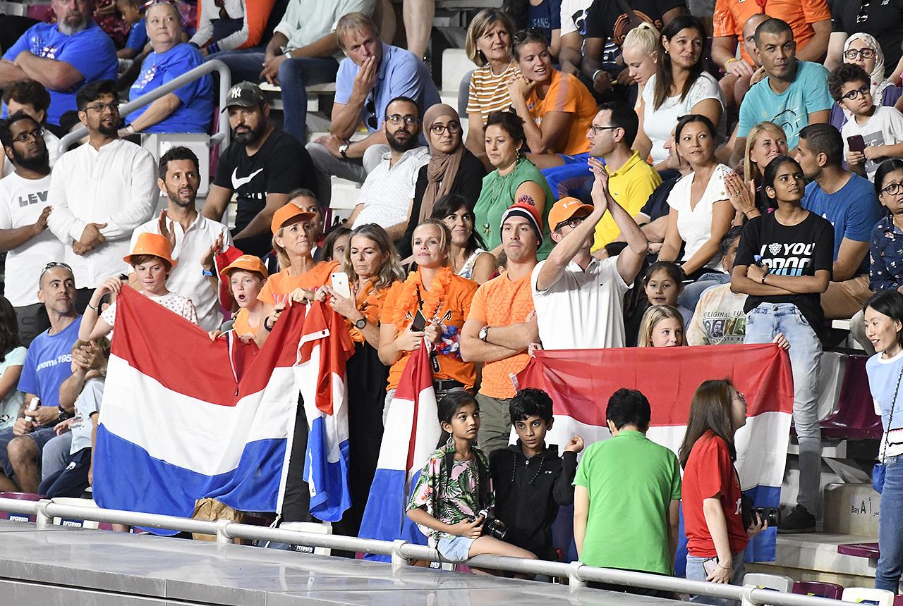 1500-nederlandsk-publikum_50D1140.jpg