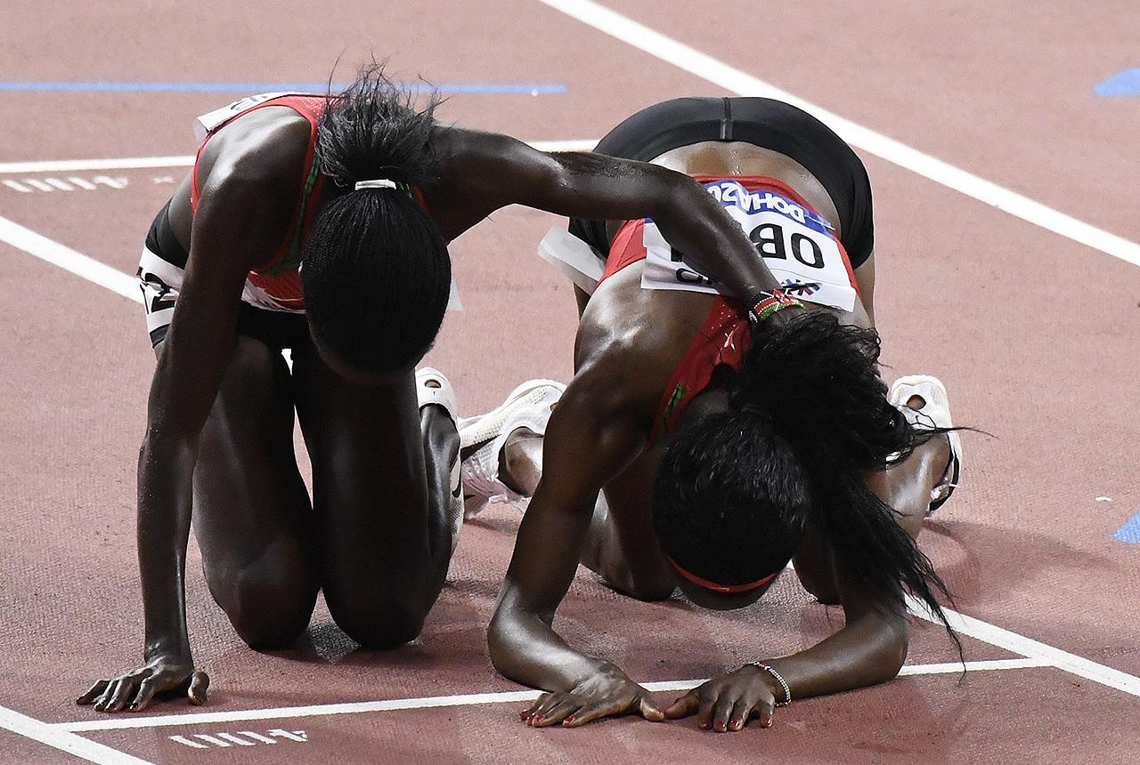 5000-slitne-kenyanere-gull-og-solv_50D1867.jpg