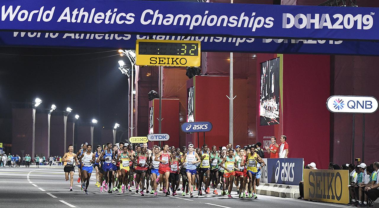 maraton-start_50D2077.jpg