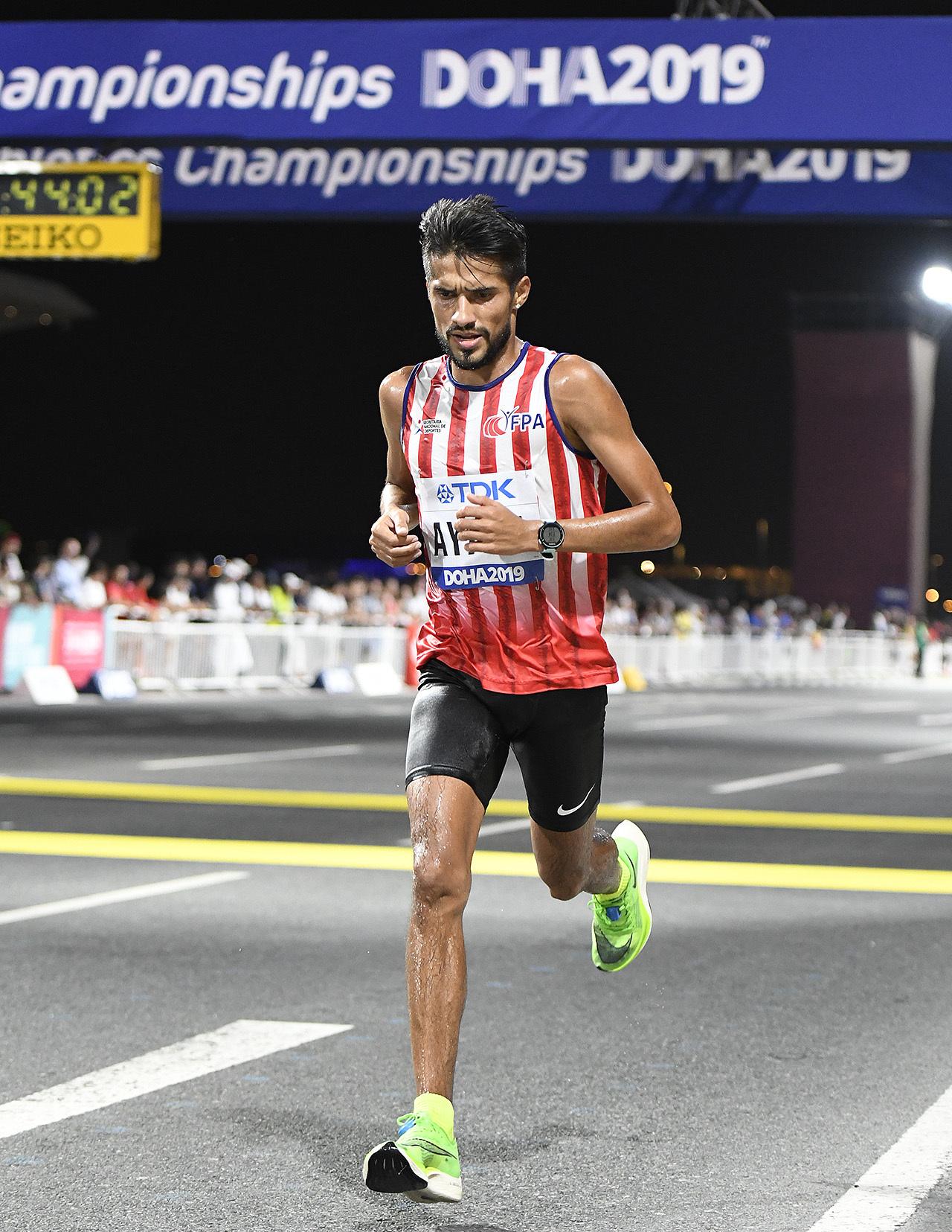 maraton-ayala-tok-teten-tidlig_50D2401.jpg