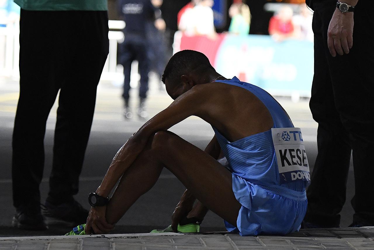 maraton-brutt-loper_50D2793.jpg