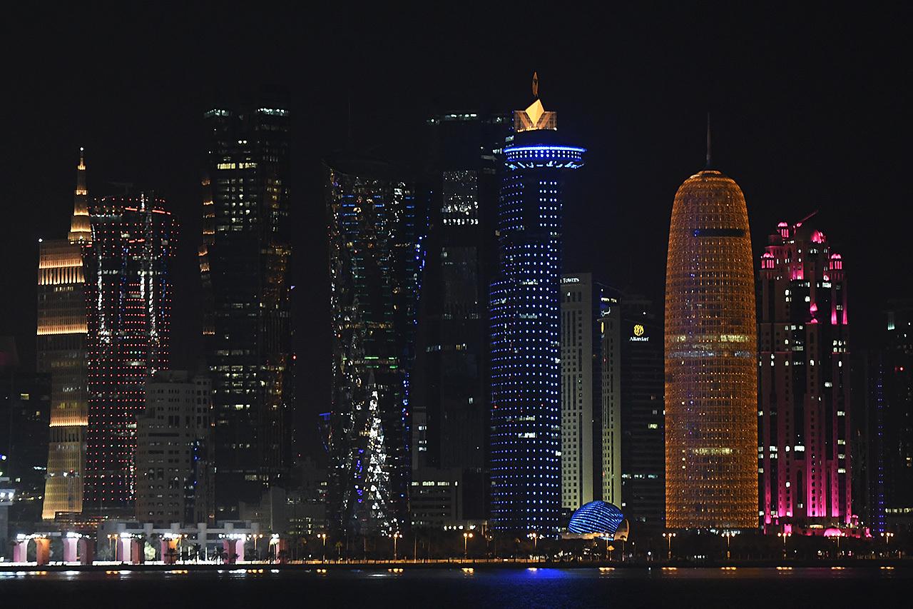 maraton-doha-skyline-bakgrunn-for-maraton_50D2110.jpg