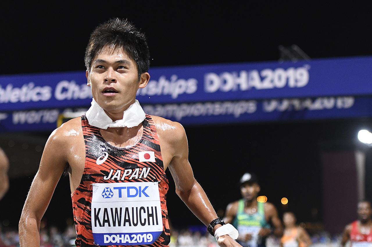 maraton-kawauchi_50D2239.jpg