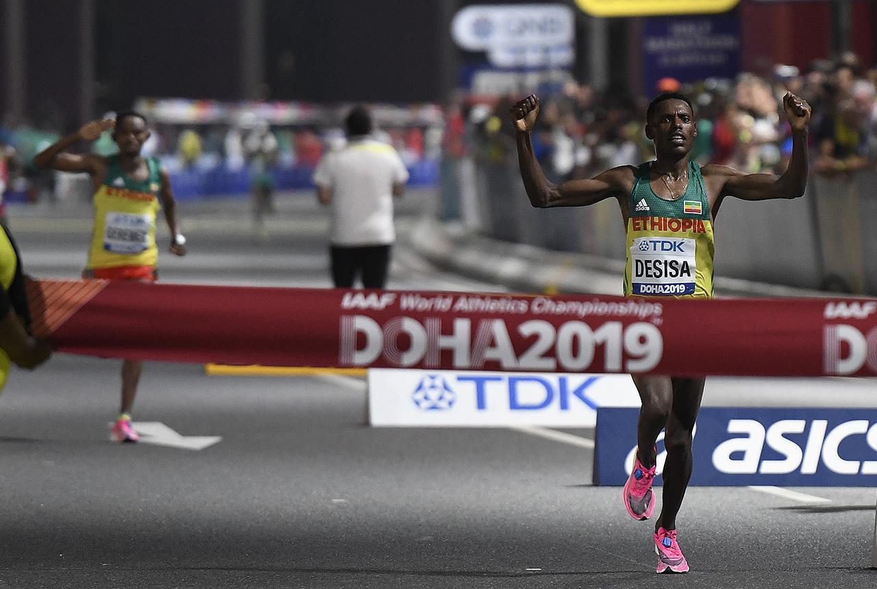 maraton-maalgang_50D3503.jpg