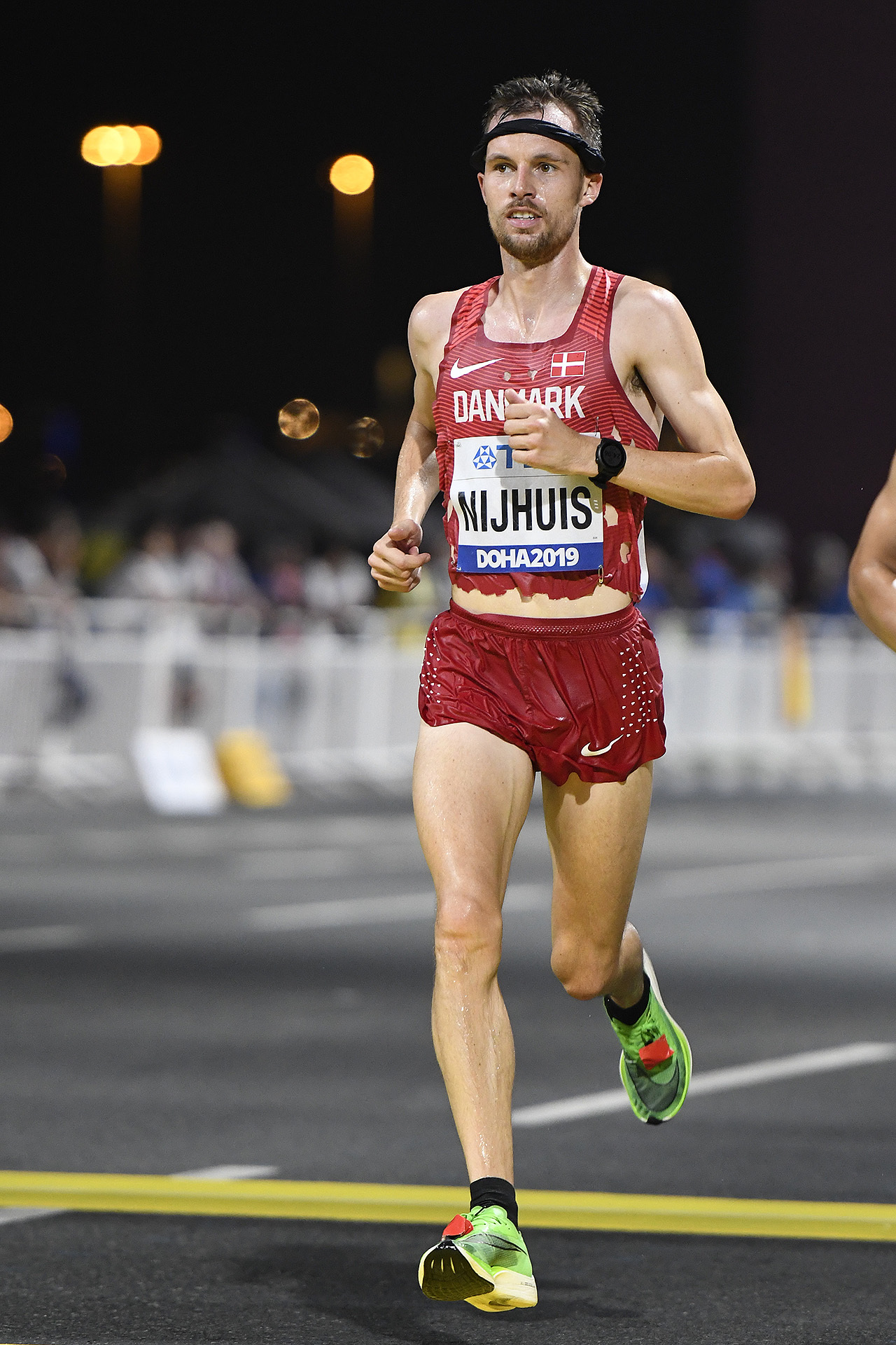 maraton-nijhuis-danske_50D2293.jpg