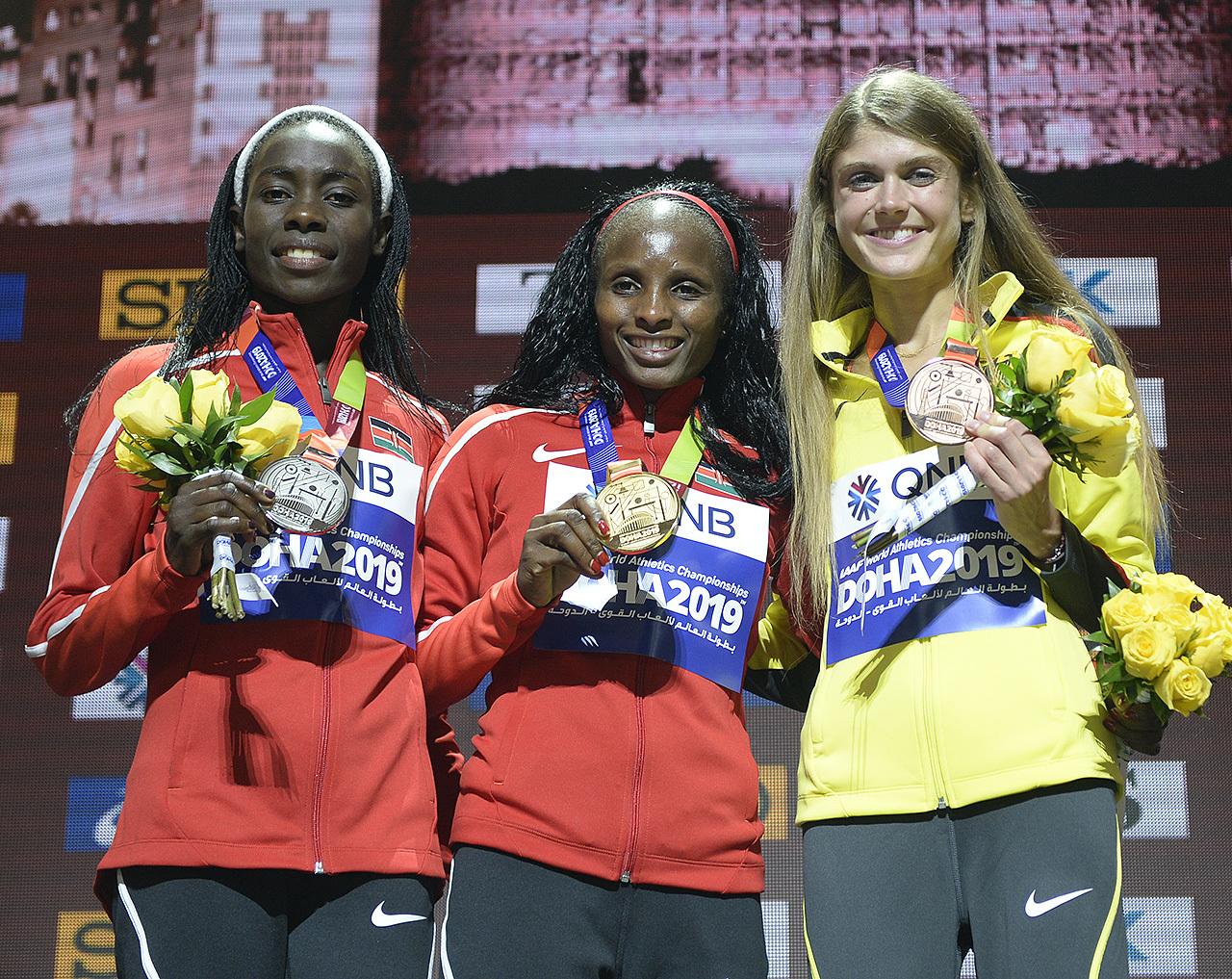 5000-medaljer_D4N0943.jpg