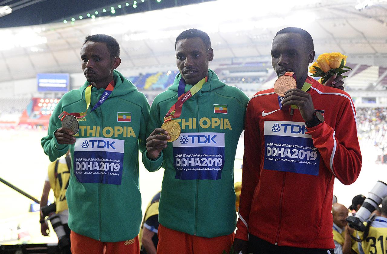maraton-medaljer_D4N0911.jpg