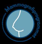 Mammografiprogrammet