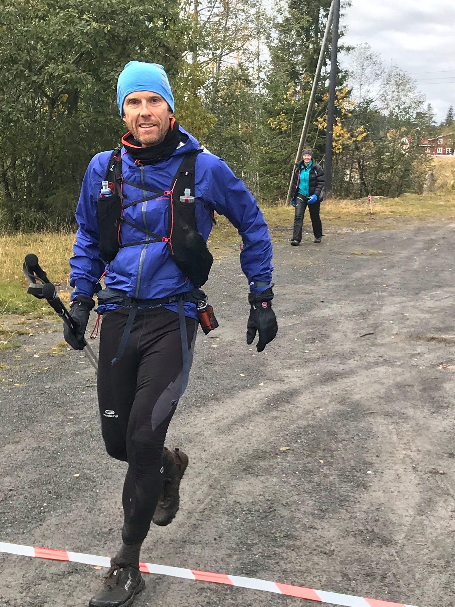 Arne_Nåtedal_Mylla_halvveis_200km.jpg