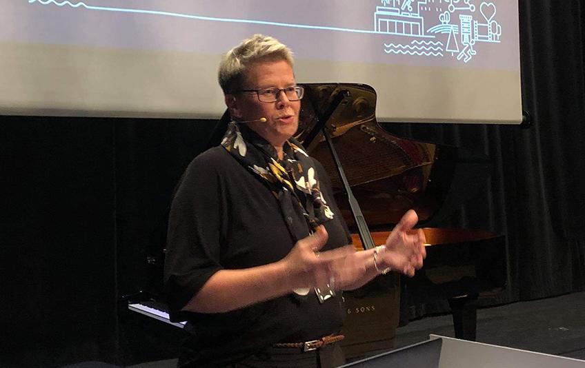 Gro Herheim folkevalgtsamling oktober 2019.jpg