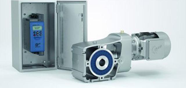 NORD-control-cabinet-500P-750- crop